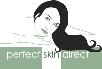 Perfect Skin Direct Discount Codes & Deals