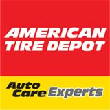 American Tire Depot Coupon & Deals 2017