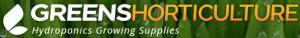 Green's Horticulture Discount Codes & Deals
