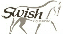 Swish Equestrian Discount Codes & Deals