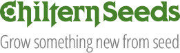 Chiltern Seeds Discount Codes & Deals