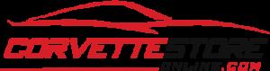 Corvette Store Online