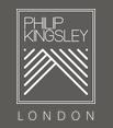 Philip Kingsley Discount Codes & Deals