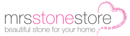 Mrs Stone Store Discount Codes & Deals