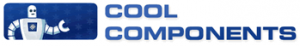 Cool Components Discount Codes & Deals