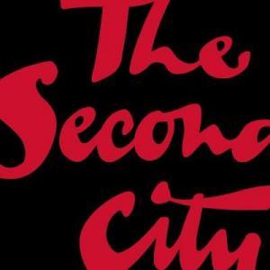 The Second City Promo Code & Deals 2017