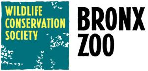 Bronx Zoo Coupon & Deals 2017