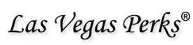 Las Vegas Perks Coupon & Deals 2017