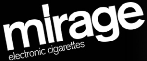 Mirage Cigarettes Discount Codes & Deals
