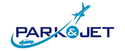 Park & Jet Coupon & Deals