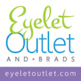 Eyelet Outlet Coupon & Deals 2018
