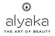 Alyaka Coupon & Deals 2017