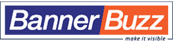 Banner Buzz Coupon Code & Deals