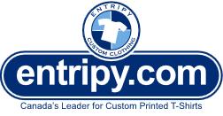 Entripy Promo Code & Deals
