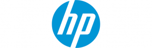 HP Hong Kong Coupon & Deals 2017