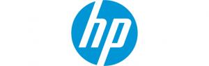 HP Malaysia Coupon & Deals 2017