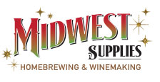 Midwest Supplies Coupon & Deals