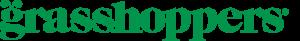 Grasshoppers Coupon & Deals 2017