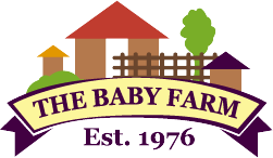The Baby Farm Discount Codes & Deals