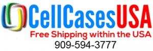 Cell Cases USA Coupon Code & Deals 2017