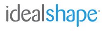 IdealShape Discount Code & Deals 2017