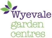 Wyevale Garden Centres Discount Codes & Deals