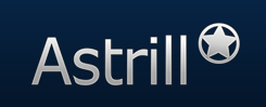 Astrill Coupon & Deals 2017