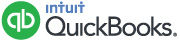 Quickbooks Checks Discount Code & Deals 2017