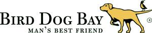 Bird Dog Bay Coupon & Deals 2017