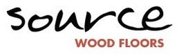 Source Wood Floors Discount Codes & Deals