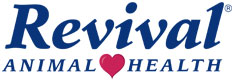 Revival Animal Health Coupon & Deals 2017