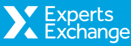Experts Exchange Coupon & Deals 2017