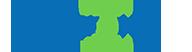 TracFone Promo Code & Deals