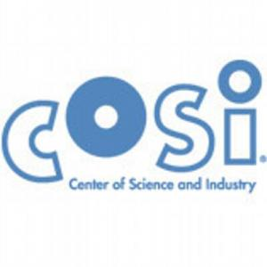 COSI Coupon & Deals 2017