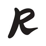 RocksBox Promo Code & Deals 2017