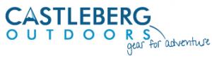 Castleberg Outdoors Discount Codes & Deals