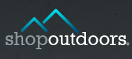 Shop Outdoors Discount Codes & Deals
