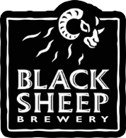 Black Sheep Brewery Discount Codes & Deals