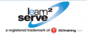 Learn2Serve Promo Code & Deals