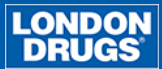 London Drugs Coupon & Deals 2017
