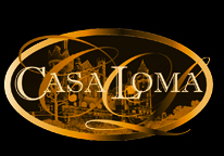 Casa Loma Promo Code & Deals 2017