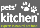 Pets Kitchen Discount Codes & Deals