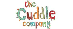 Cuddle Company Discount Codes & Deals