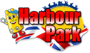 Harbour Park Discount Codes & Deals