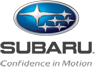 Subaru Parts Warehouse Coupon & Deals 2017