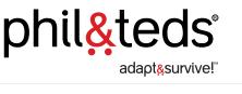 Phil & Teds Discount Codes & Deals