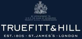 Truefitt & Hill Discount Codes & Deals