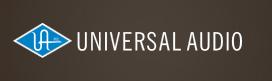 Universal Audio Coupon & Deals