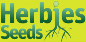Herbies Head Shop Discount Codes & Deals