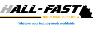 Hall-Fast Discount Codes & Deals
